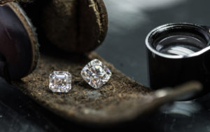 Diamond Loose Stones
