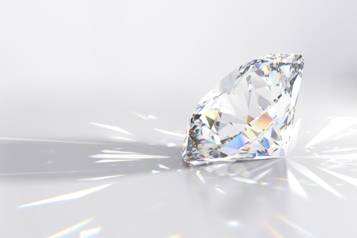 Buy Loose Diamonds Online