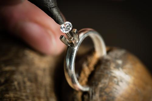 Loose Diamonds Wholesale